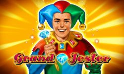 Play Grand Jester