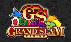 Play GrandSlam