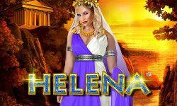Play Helena™
