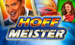 Play Hoffmeister