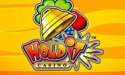 Play Hold it Casino