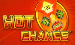 Play Hot Chance