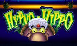 Play Hypno Hippo