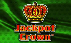 Play Jackpot Crown