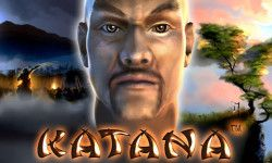 Play Katana