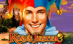Play King's Jester
