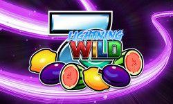 Play Lightning Wild