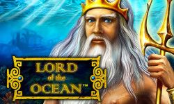 Play Lord of the Ocean