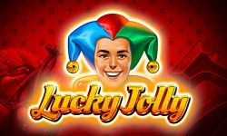 Play Lucky Jolly
