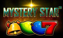 Play Mystery Star
