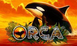 Play Orca