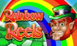 Play Rainbow Reels