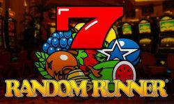 Play Random Runner