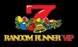 Play Random Runner VIP