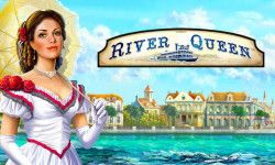 Play River Queen
