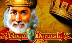 Play Royal Dynasty