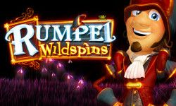 Play Rumpel Wildspins