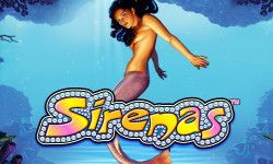 Play Sirenas