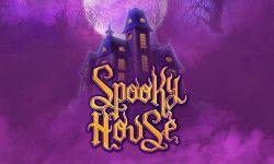 Play Spooky House