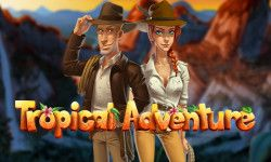 Play Tropical Adventure