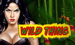 Play Wild Thing