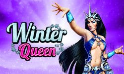 Play Winter Queen
