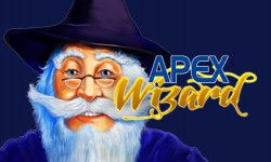 Play Wizard