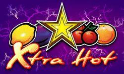 Play Xtra Hot