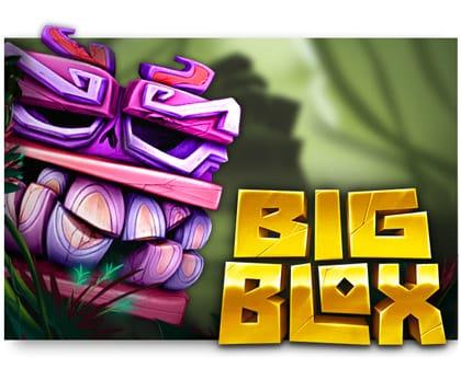 big-blox