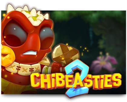 chibeasties-2.jpg