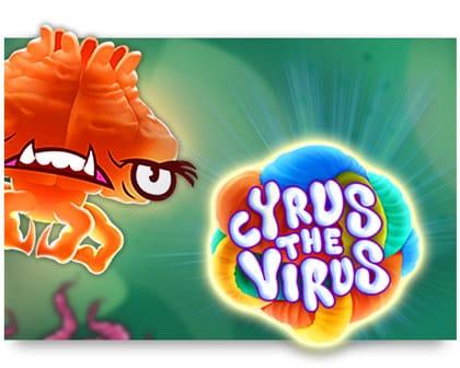 cyrus-the-virus