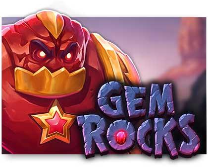 gem-rocks