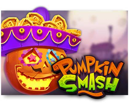 pumpkin-smash