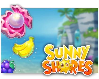 sunny-shores