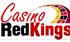 casino-redkings