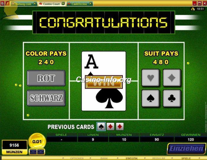 netent roulette gratis spielen