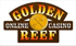 golden-reef-casino