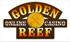 golden-reef-casino