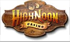 highnoon-casino-klein
