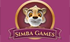 simba-games