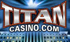 titan-casino