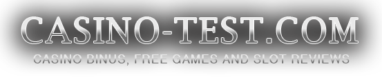 Casino Bonus, Freespins und Slots gratis spielen